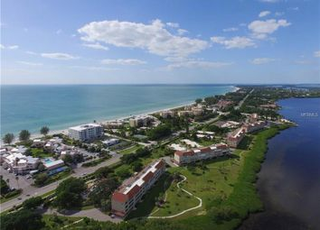 Thumbnail 2 bed town house for sale in 4600 Gulf Of Mexico Dr #202, Longboat Key, Florida, 34228, United States Of America