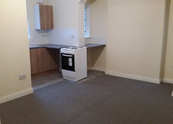 Thumbnail 1 bed flat to rent in Why Cliff Road, Handsworth