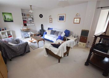Thumbnail 3 bed end terrace house for sale in Glove Court, Villa Road, Torrington