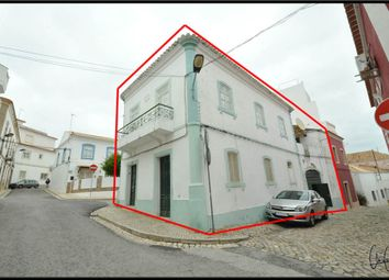 Thumbnail 8 bed villa for sale in Lagoa, Portugal
