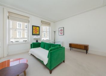 Thumbnail 1 bed flat to rent in Ifield Road, Chelsea