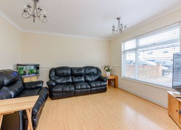 Kenilworth Road, Basingstoke RG23. 3 bed end terrace house for sale