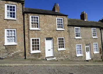 Thumbnail 2 bed cottage for sale in Bargate, Richmond