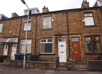 Thumbnail 3 bed terraced house for sale in Low Green Terrace, Bradford, West Yorkshire