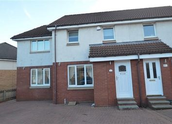 Thumbnail 4 bedroom semi-detached house for sale in Kilmore Crescent, Drumchapel