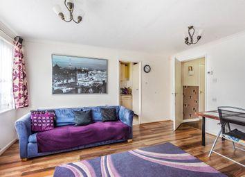 1 bed flat for sale in Saxonbury Close, Mitcham CR4