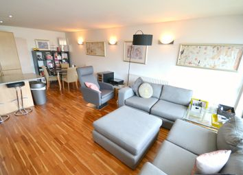 Thumbnail 2 bed flat to rent in 33 Britton Street, Clerkenwell