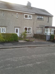 Thumbnail 2 bedroom property to rent in Woodside Ave Woodfarm Glasgow, Glasgow