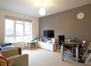 Thumbnail 2 bed flat for sale in Junction Road, Tufnell Park Road, London