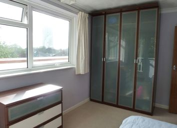 Thumbnail 2 bed flat to rent in Brook Valley, Southampton