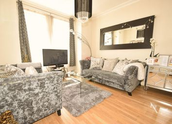 Thumbnail 3 bed terraced house for sale in Denison Road, Colliers Wood, London