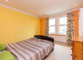 Thumbnail 2 bed maisonette for sale in Melrose Avenue, Willesden Green