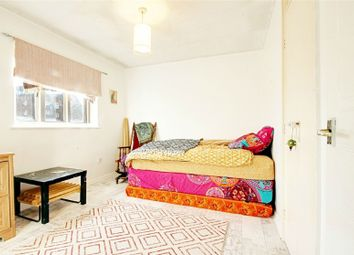 1 bed maisonette for sale in Cornish Court, 23 Ripon Road, London N9