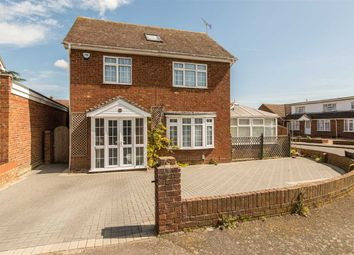 3 bed detached house for sale in Hanover Close, Sittingbourne ME10