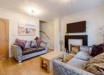 Thumbnail 2 bedroom terraced house to rent in Franklins, Maple Cross, Rickmansworth