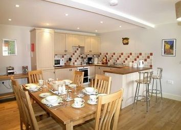 Thumbnail 2 bed semi-detached house to rent in Lamberts Marsh, Southwick, Trowbridge