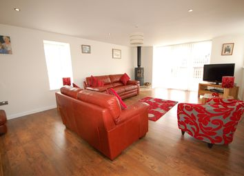 Thumbnail 5 bed detached house for sale in Mosstowie, Elgin