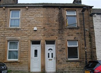 Thumbnail 2 bed property to rent in Eastham Street, Lancaster