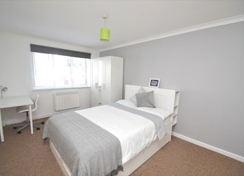 Thumbnail 1 bed flat to rent in Quarry Hill, Falmouth