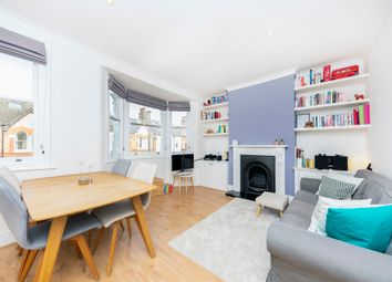 2 bed maisonette to rent in Trewint Street, London SW18