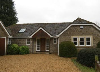 Thumbnail 4 bed detached house to rent in Dinton Road, Fovant