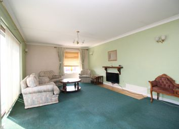 Thumbnail 3 bed flat for sale in West Drive, Thornton-Cleveleys