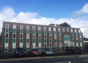 Thumbnail Office to let in Manor Park Chambers, 304 High Street, Aldershot, Hampshire