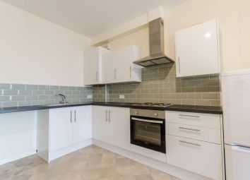 Thumbnail 2 bed property to rent in Higham Hill Road, Walthamstow