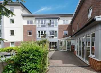 Thumbnail 2 bed property for sale in Beech Avenue, Southampton