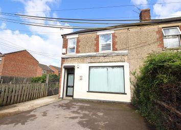 Thumbnail 1 bed flat for sale in Sheldon Road, Chippenham