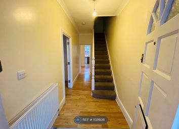 4 bed terraced house to rent in Gatton Road, London SW17
