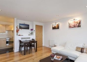 Thumbnail 2 bed flat to rent in Glentworth Street, Marylebone