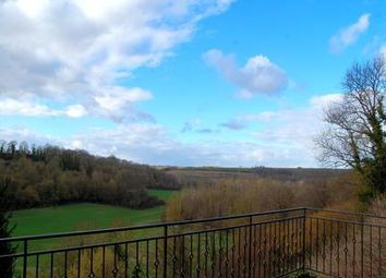 Thumbnail 4 bed property for sale in Villemontoire, Aisne, France
