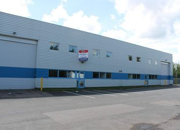 Thumbnail Industrial to let in Building 69 Bay 5, Pensnett Estate, Kingswinford