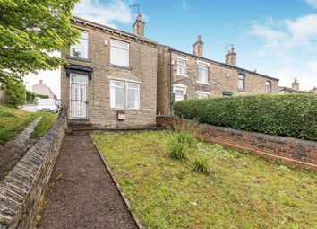 2 Bedrooms Detached house for sale in Rawson Street, Wyke, Bradford BD12