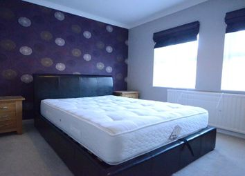 Thumbnail 3 bed property to rent in Pitcroft Avenue, Earley, Reading