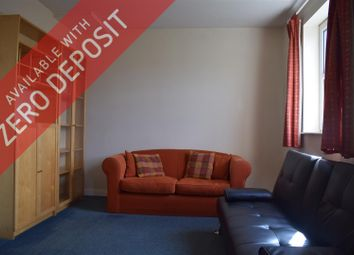 1 Bedrooms Flat to rent in Melrose Apartments, Hathersage Road, Manchester M13