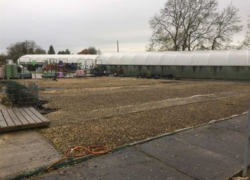 Thumbnail Commercial property for sale in Ledbury Road, Staunton, Gloucester