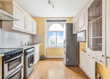 Thumbnail 1 bed terraced house to rent in Glenton Road, London