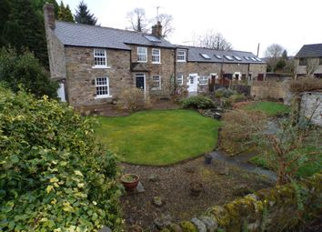 Thumbnail 3 bedroom semi-detached house for sale in Haltwhistle