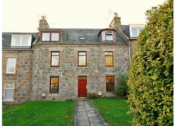 1 bed flat for sale in Nellfield Place, Aberdeen AB10