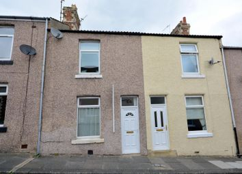 2 bed terraced house for sale in Surtees Street, Bishop Auckland DL14