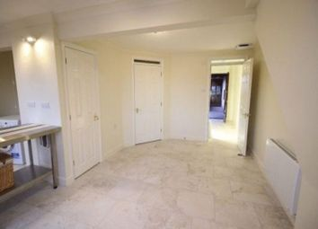 Thumbnail 1 bedroom flat to rent in Priory Gardens, Ambury Road South, Huntingdon