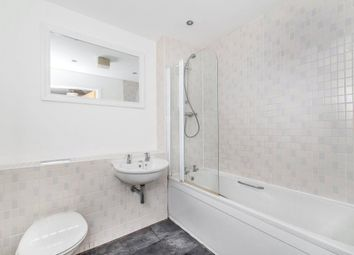 Thumbnail 2 bedroom property to rent in Woodmill Road, Clapton, London