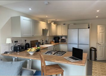 Thumbnail Room to rent in Winifred Road, Erith