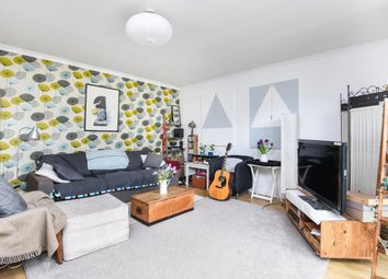 Thumbnail 3 bed terraced house for sale in Barker Walk, London