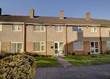 Thumbnail 3 bed property for sale in Peach Ley Road, Selly Oak, Birmingham