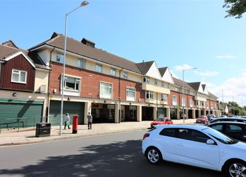 Thumbnail 3 bed maisonette for sale in Hoole Road, Woodchurch