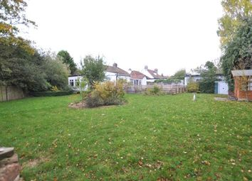 2 bed bungalow for sale in Porto Hey Road, Irby, Wirral CH61