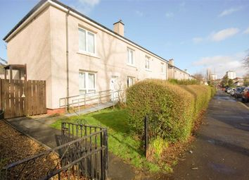 2 bed flat for sale in Holehouse Drive, Glasgow G13